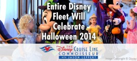 dcl_halloween