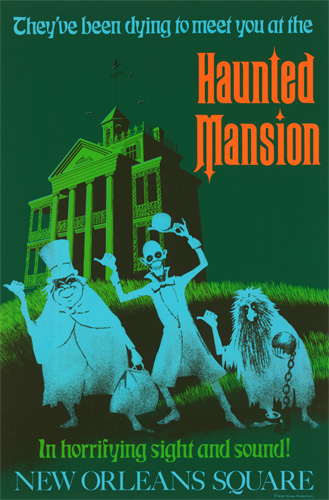 puzzle_haunted_mansion_poster