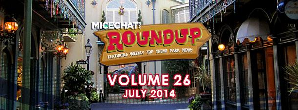 roundup_2013_mainheader