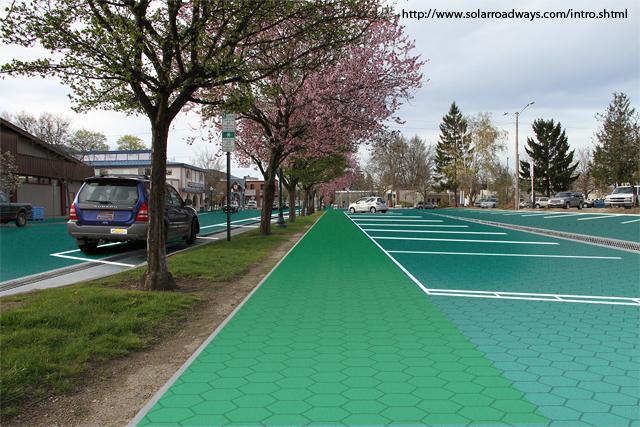 solar-roadways-02