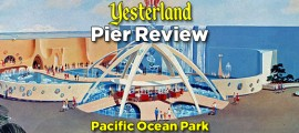 wwpacificoceanpark