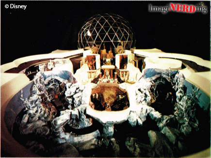01-Spaceship-Earth-epcot-master-plan-05
