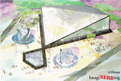 03-energy-epcot-master-plan-05