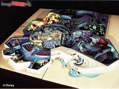 05-the-seas-epcot-master-plan-05