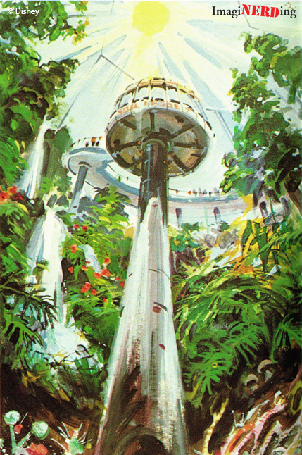 06-the-land-epcot-master-plan-05
