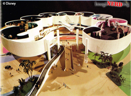 07-transportation-epcot-master-plan-05
