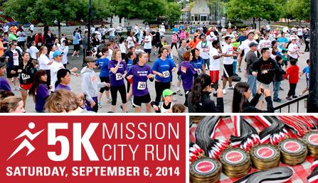5k-mission-city-run