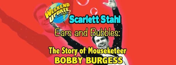BobbyBurgess