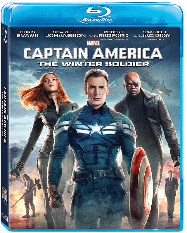 CaptainAmericaWinterSoldierBluray.jpg_rgb