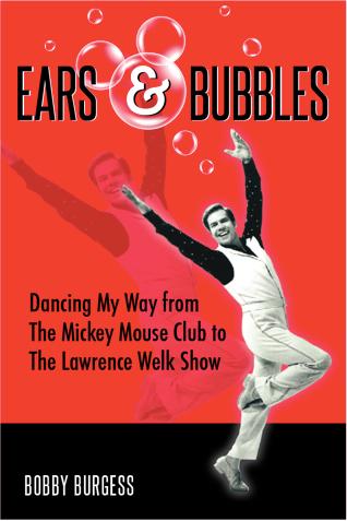 EarsAndBubbles