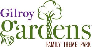 Gilroy_Gardens_Small