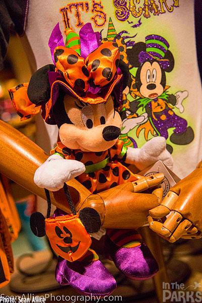 MiceChat_Halloween_2014-1673