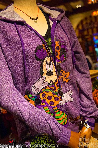 MiceChat_Halloween_2014-1676