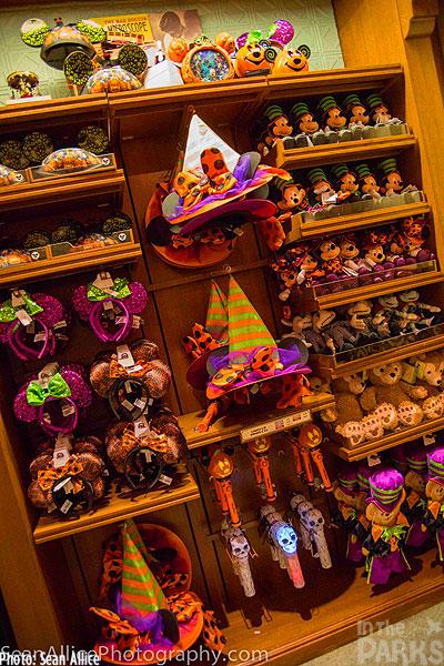 MiceChat_Halloween_2014-1678