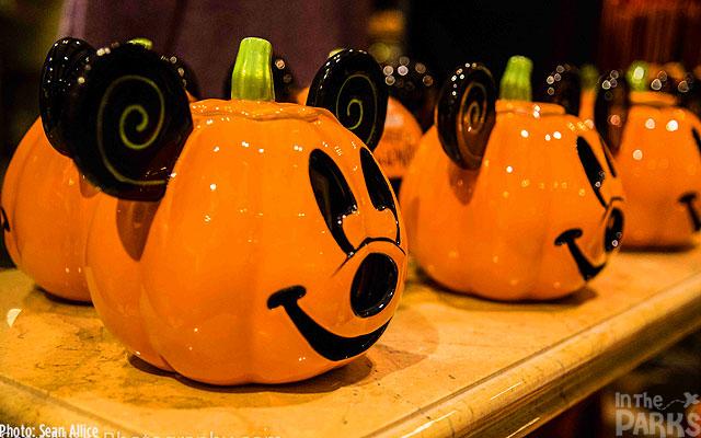 MiceChat_Halloween_2014-1683