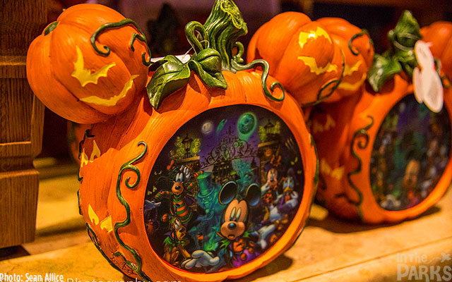 MiceChat_Halloween_2014-1684