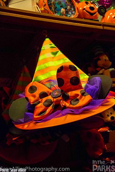 MiceChat_Halloween_2014-1688