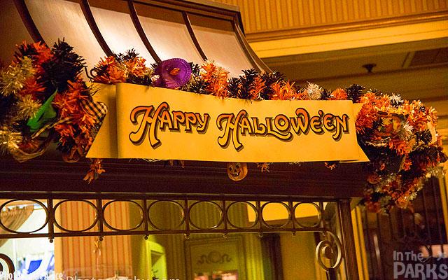 MiceChat_Halloween_2014-1700