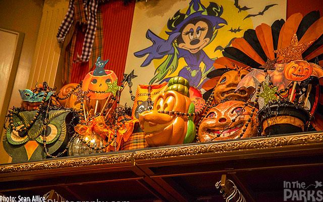 MiceChat_Halloween_2014-1705