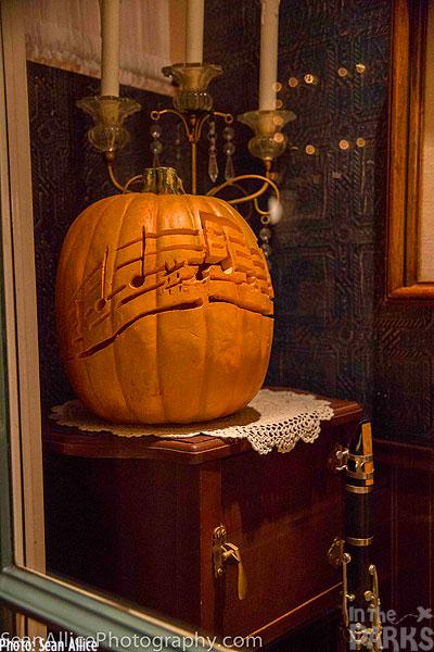 MiceChat_Halloween_2014-1716