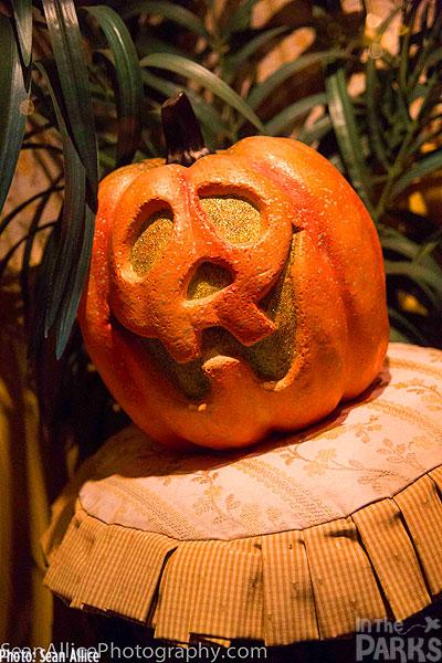 MiceChat_Halloween_2014-1724