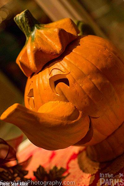 MiceChat_Halloween_2014-1746