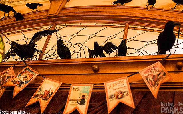 MiceChat_Halloween_2014-1753