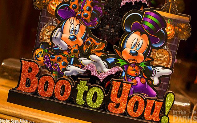 MiceChat_Halloween_2014-1833