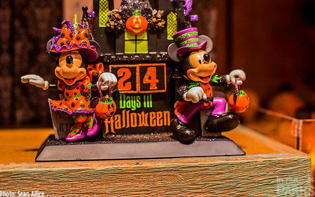 MiceChat_Halloween_2014-1834