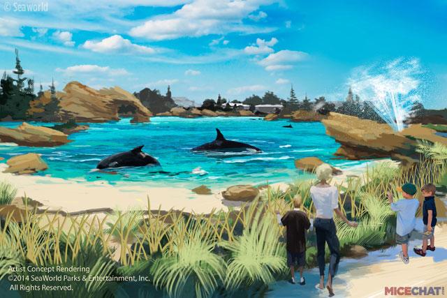 SEA_Beach-Viewsm