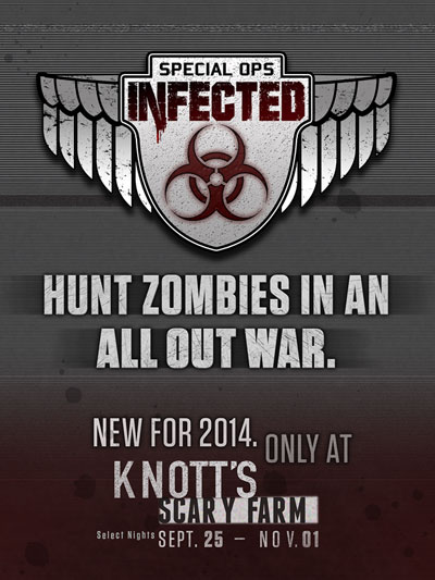Special-Ops_Infected