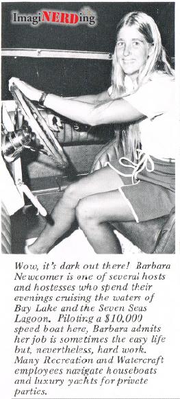boat-driver-09-02-1972-eyes-ears