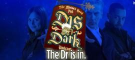 frontpagepic_DisDark