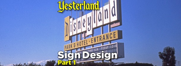 wwdisneylandsign