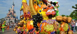DLP_halloween-parade-mickey-minnie