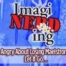 Frontpage_Imaginerding