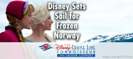 frozen_norway_copyright_disney_cruise_line