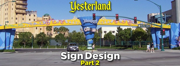 wwdisneylandsign2