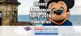 disney_announces_early_2016