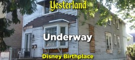 wwbirthplace4