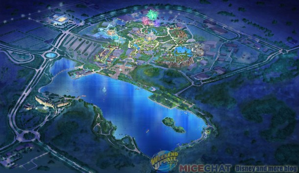 Birdseye-View-of-Overall-Shanghai-Disney-Resortb.jpeg~original
