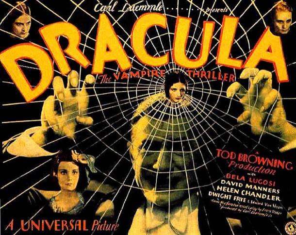 dracula-1931-2