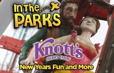 frontpagepic_ITP_KNOTTS