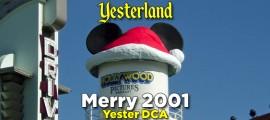wwdcachristmas2001