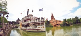 disneyland-paris-fisheye-26.jpg~original