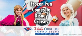 frozen_disney_cruise_line_copyright_disney_cruise_line