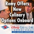 remy_culinary_options_copyright_disney_cruise_line