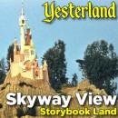 wwstorybookland