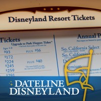 Halloween Horror Nights Ticket Prices Hollywood