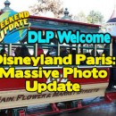 DLP-Welcome-Opening-Image